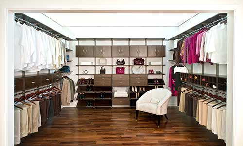 closet company in the metro and surrounding region we have a number of home storage systems priced for every need and budget we can help you too