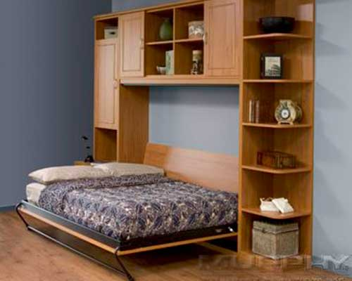 bedroom organizer.  Murphy Beds Bedroom Organizer Omaha Nebraska